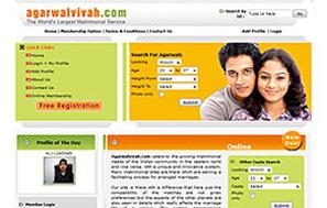 Portal India